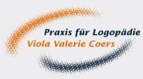 logo_coers
